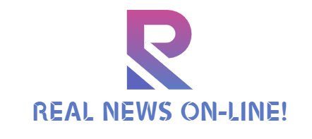 Real News On-line!